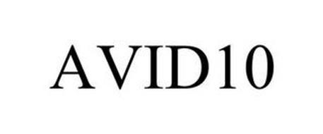 AVID10