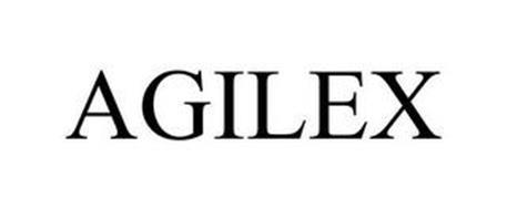 AGILEX