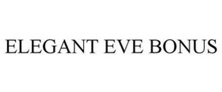 ELEGANT EVE BONUS