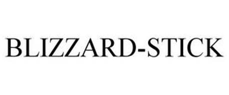 BLIZZARD-STICK