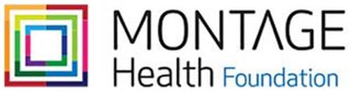 MONTAGE HEALTH FOUNDATION