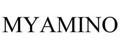 MYAMINO