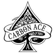 CARBON ACE A