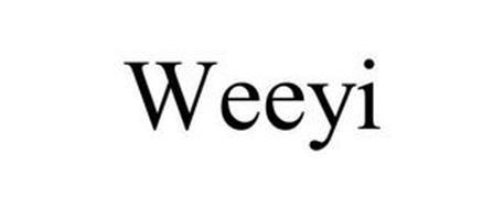 WEEYI