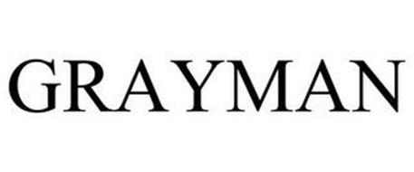 GRAYMAN
