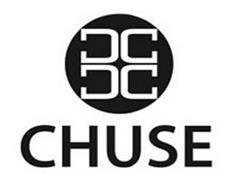 CCCC CHUSE