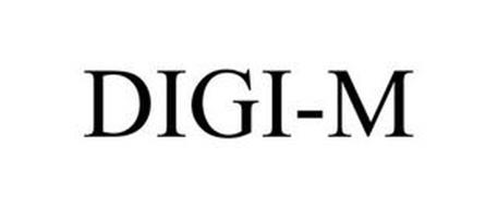 DIGI-M