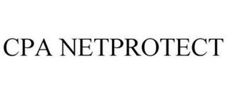 CPA NETPROTECT