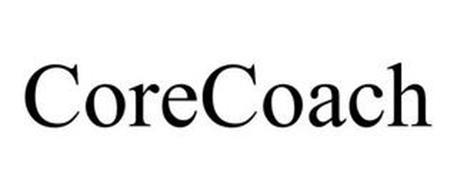 CORECOACH
