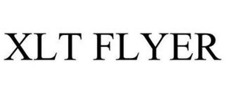 XLT FLYER