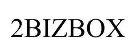2BIZBOX