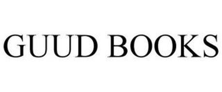 GUUD BOOKS