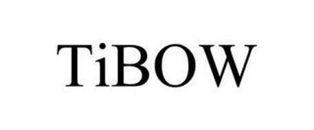 TIBOW