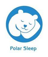 POLAR SLEEP
