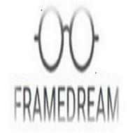 FRAMEDREAM