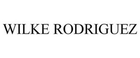 WILKE RODRIGUEZ