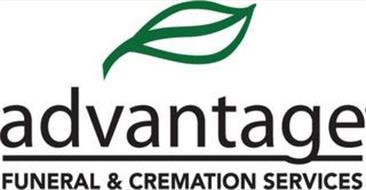 ADVANTAGE FUNERAL & CREMATION SERVICES