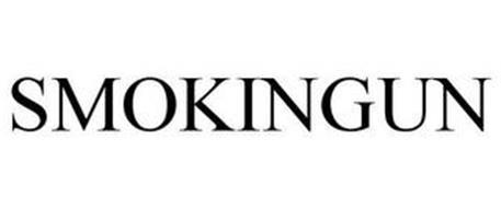 SMOKINGUN