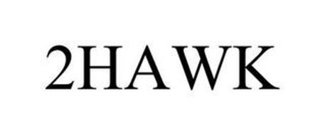 2 HAWK