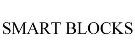 SMART BLOCKS
