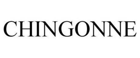 CHINGONNE