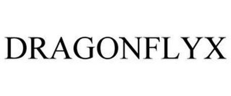 DRAGONFLYX