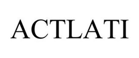ACTLATI
