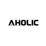 AHOLIC