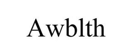 AWBLTH