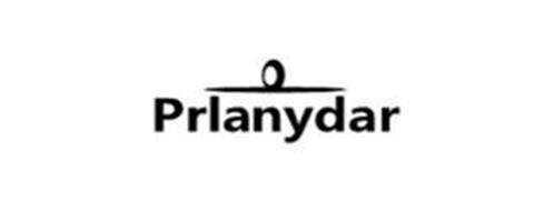 PRLANYDAR