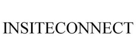 INSITECONNECT