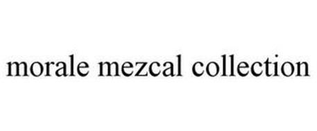 MORALE MEZCAL COLLECTION