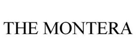 THE MONTERA