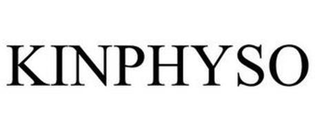 KINPHYSO