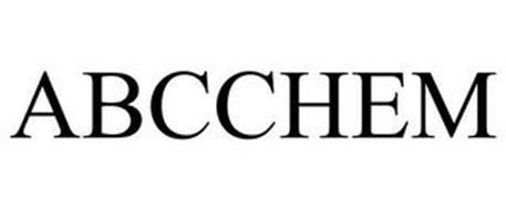 ABCCHEM
