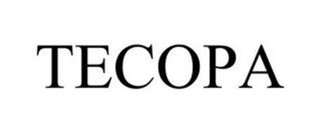 TECOPA