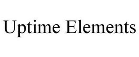 UPTIME ELEMENTS