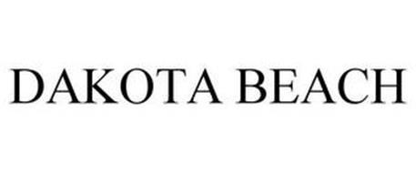 DAKOTA BEACH