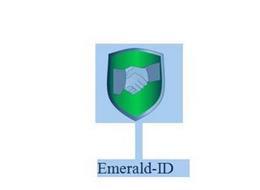 EMERALD-ID