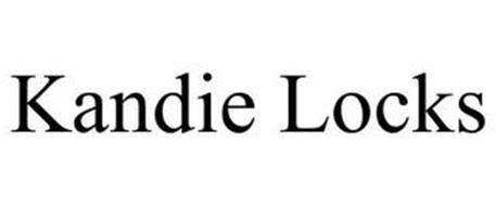 KANDIE LOCKS