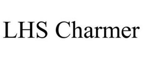 LHS CHARMER
