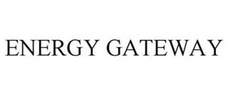 ENERGY GATEWAY