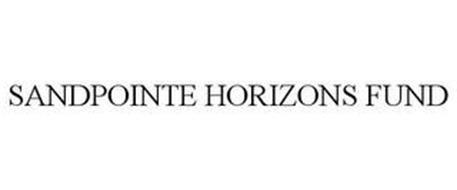 SANDPOINTE HORIZONS FUND