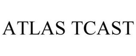 HCC Insurance Holdings, Inc. Trademarks (66) from