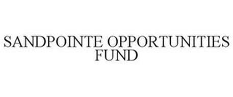 SANDPOINTE OPPORTUNITIES FUND