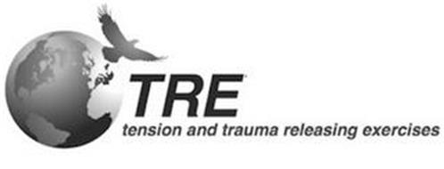 TRE TENSION AND TRAUMA RELEASING EXERCISES