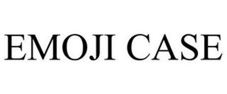EMOJI CASE