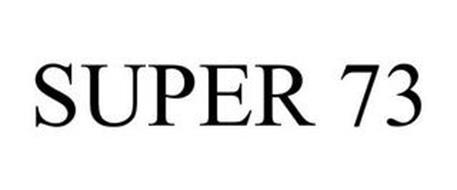 SUPER 73