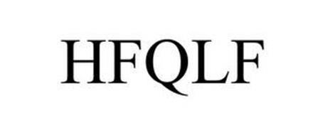 HFQLF