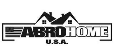 ABROHOME U.S.A.
